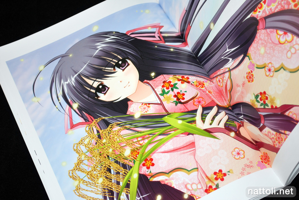 Marriage Royale Illustrations Prism - 14  Photo