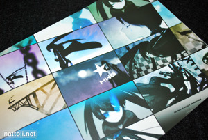 BRS Back Cover