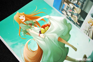 絵師100人 100 Masters of Bishojo Painting - 11
