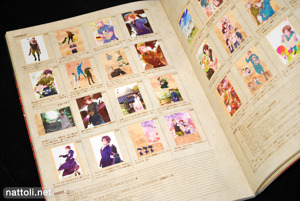 Hetalia Axis Powers Arte Stella Illustrations - 21