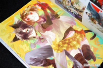 絵師100人 100 Masters of Bishojo Painting - 21