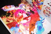絵師100人 100 Masters of Bishojo Painting - 22