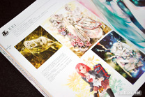 絵師100人 100 Masters of Bishojo Painting - 27