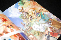 絵師100人 100 Masters of Bishojo Painting - 44