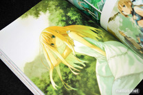 絵師100人 100 Masters of Bishojo Painting - 54