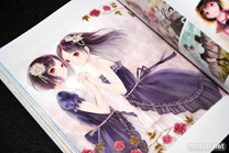 絵師100人 100 Masters of Bishojo Painting - 60