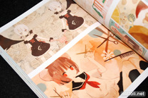 絵師100人 100 Masters of Bishojo Painting - 65