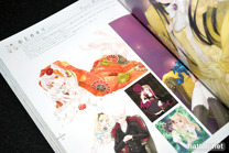 絵師100人 100 Masters of Bishojo Painting - 67