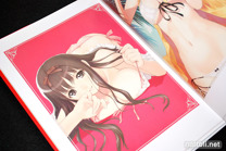 Tony Taka T2 Art Gallery - 8