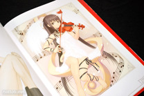 Tony Taka T2 Art Gallery - 13