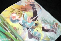 Kazuaki Art Works - 9
