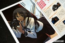 Girls With Cameras/A Pictorial Book - 10