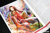 Moeru Classic Literary Heroine Collection - 11