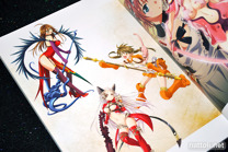 Rin-Sin Visual Art Works Rin - 8