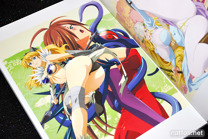 Rin-Sin Visual Art Works Rin - 10