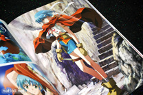 Rin-Sin Visual Art Works Rin - 25