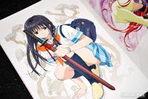 Rin-Sin Visual Art Works Rin - 30