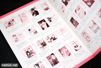 Shugo Chara! Illustrations 2 - 30