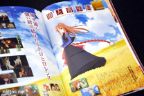 Spice and Wolf Complete - 13