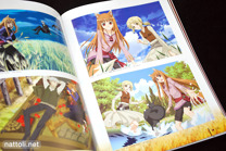 Spice and Wolf Complete - 19