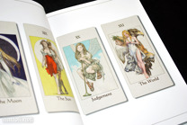 Tactics Ogre Art Works - 5